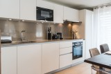 Annapurna-B105-cuisine-location-appartement-chalet-Les-Gets