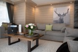 Annapurna-B105-salon-location-appartement-chalet-Les-Gets