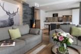 Annapurna-B105-salon-sejour-location-appartement-chalet-Les-Gets