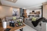 Annapurna-B105-salon2-location-appartement-chalet-Les-Gets