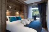 Annapurna-B201-chambre-double-location-appartement-chalet-Les-Gets