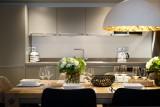 Annapurna-B201-cuisine-table-repas2-location-appartement-chalet-Les-Gets