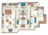 annapurna-b201-plan-4946886