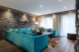 Annapurna-B201-salon2-location-appartement-chalet-Les-Gets