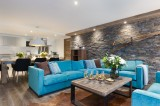 Annapurna-B201-salon3-location-appartement-chalet-Les-Gets
