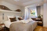 Annapurna-B202-chambre-double-location-appartement-chalet-Les-Gets