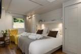 Annapurna-B202-chambre-double3-location-appartement-chalet-Les-Gets