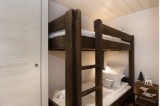 Annapurna-B202-chambre-lits-superposes-location-appartement-chalet-Les-Gets