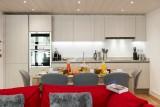 Annapurna-B202-cuisine-location-appartement-chalet-Les-Gets
