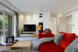 Annapurna-B202-salon-poele-location-appartement-chalet-Les-Gets