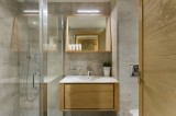 Annapurna-B203-salle-de-bain-location-appartement-chalet-Les-Gets