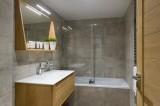 Annapurna-B203-salle-de-bain3-location-appartement-chalet-Les-Gets