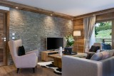 Annapurna-B203-salon-location-appartement-chalet-Les-Gets