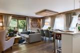 Annapurna-B203-sejour-location-appartement-chalet-Les-Gets