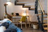 Annapurna-B301-bureau-sejour-location-appartement-chalet-Les-Gets