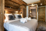 Annapurna-B301-chambre-double-location-appartement-chalet-Les-Gets