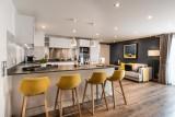 Annapurna-B301-cuisine-bar-location-appartement-chalet-Les-Gets