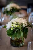 Annapurna-B301-decoration-fleur-location-appartement-chalet-Les-Gets