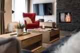 Annapurna-B301-salon-cheminee-location-appartement-chalet-Les-Gets