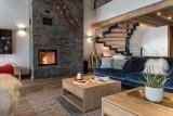 Annapurna-B301-salon-location-appartement-chalet-Les-Gets