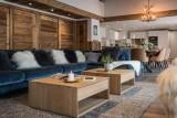 Annapurna-B301-salon2-location-appartement-chalet-Les-Gets