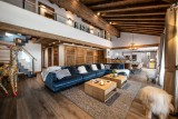 Annapurna-B301-salon3-location-appartement-chalet-Les-Gets