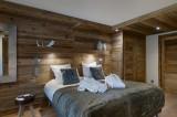 Annapurna-B302-chambre-double-location-appartement-chalet-Les-Gets