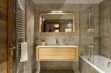 Annapurna-B302-salle-de-bain-location-appartement-chalet-Les-Gets