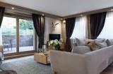 Annapurna-B302-salon-location-appartement-chalet-Les-Gets