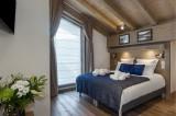 Annapurna-B303-chambre-double-location-appartement-chalet-Les-Gets
