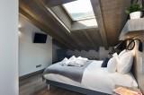 Annapurna-B303-chambre-double2-location-appartement-chalet-Les-Gets
