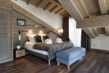 Annapurna-B303-chambre-double3-location-appartement-chalet-Les-Gets