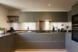Annapurna-B303-cuisine-location-appartement-chalet-Les-Gets