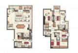 annapurna-b303-plan-4946983