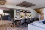Annapurna-B303-sejour-salle-a-manger-location-appartement-chalet-Les-Gets