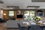 Annapurna-B303-sejour2-location-appartement-chalet-Les-Gets