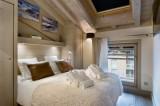 Annapurna-B304-chambre-double2-location-appartement-chalet-Les-Gets