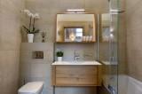 Annapurna-B304-salle-de-bain-location-appartement-chalet-Les-Gets