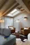 Annapurna-B304-salon-fauteuil-location-appartement-chalet-Les-Gets