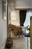 annapurna-les-gets-appartement-b103-3-4946825
