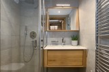annapurna-les-gets-appartement-b104-15-4946851