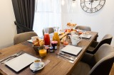 annapurna-les-gets-appartement-b104-2-4946839
