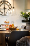 annapurna-les-gets-appartement-b104-3-4946838