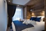 annapurna-les-gets-appartement-b201-15-4946883