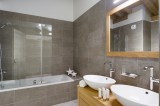 annapurna-les-gets-appartement-b303-2-4946969
