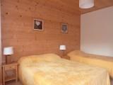 Armaillis-1-chambre-triple-location-appartement-chalet-Les-Gets