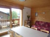 Armaillis-1-coin-repas-location-appartement-chalet-Les-Gets