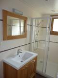 Armaillis-1-salle-de-bain1-location-appartement-chalet-Les-Gets