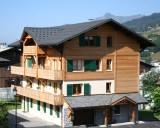 Armaillis-2-exterieur-ete-location-appartement-chalet-Les-Gets