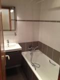 Armaillis-2-salle-de-bain-location-appartement-chalet-Les-Gets